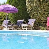 la piscine de vos vacances juste pour vous.